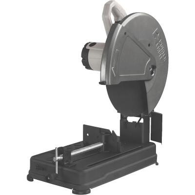 Porter Cable 14 In. 15-Amp Chop Saw