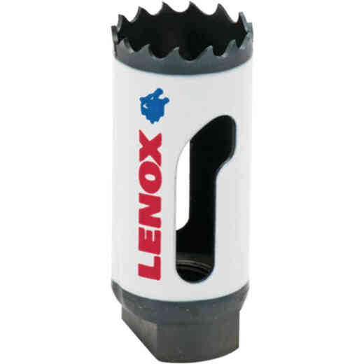 Lenox Speed Slot 1 In. Bi-Metal Hole Saw