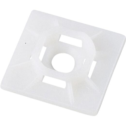 Cable Ties & Wire Labels