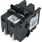 Connecticut Electric 40A Double-Pole Standard Trip Packaged Replacement Circuit Breaker For Federal Pacific Image 1