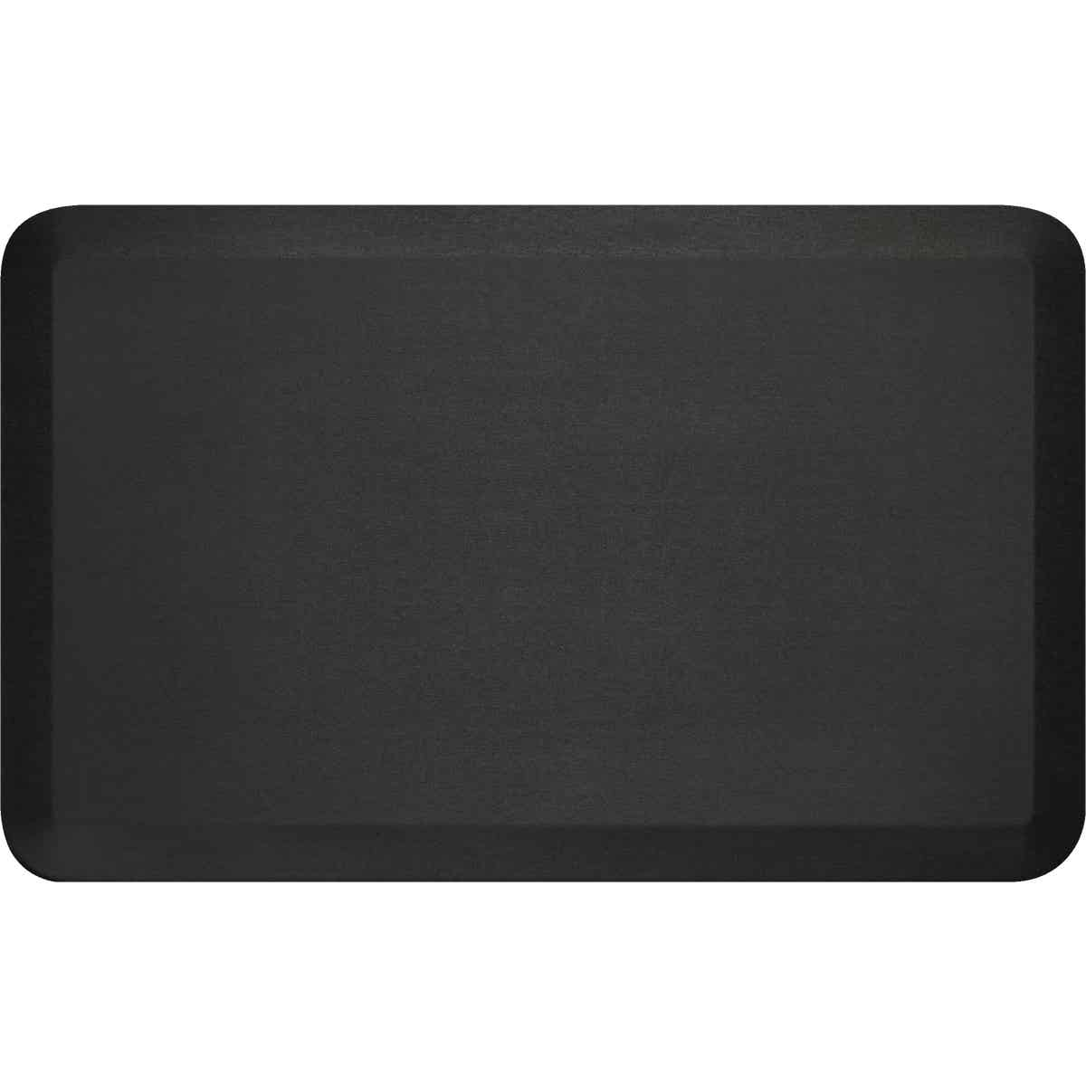 Mohawk Home 18 In French Cottage Boutique Kitchen Anti-Fatigue Mat x 30 In